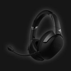 Asus ROG Strix Go 2.4 Trådløst Gaming Headset
