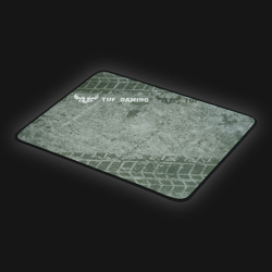 Asus TUF P3 Gaming Musemåtte