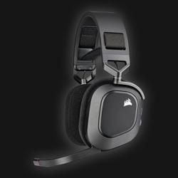 Corsair HS80 RGB Wireless Gaming Headset