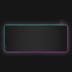 Corsair MM700 RGB Extended Cloth Gaming musemåtte