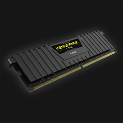 Corsair Vengeance 32GB DDR4-3200 RAM
