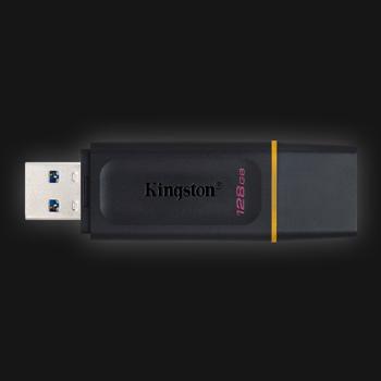 Kingston DataTraveler Exodia 128GB USB 3.2 USB Stick
