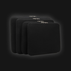 Neopren sleeve 14,5'' Sleeve