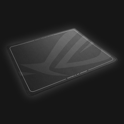 Asus ROG Strix Edge - Nordic LTD Edition Gaming Musemåtte