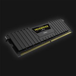 Corsair Vengeance 8GB DDR4-3600 RAM