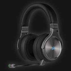 Corsair Virtuoso RGB Wireless SE 7.1 Gaming Headset