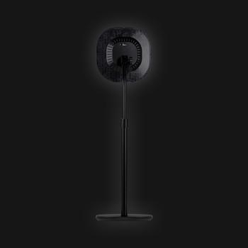 Elgato Key Light Air streamer belysning