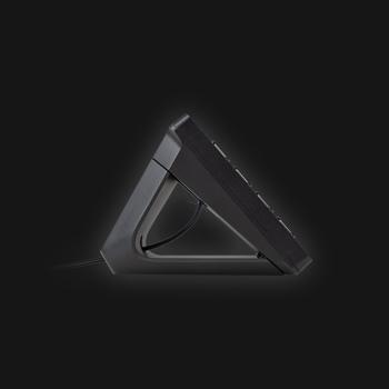 Elgato Stream Deck XL