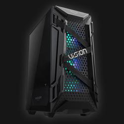 Asus TUF Gaming GT301 VG-Edition