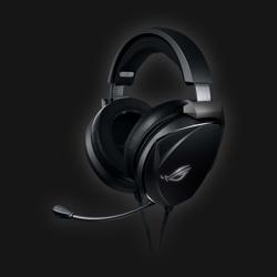 Asus ROG Theta Electret Gaming Headset
