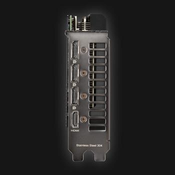 Asus GeForce® RTX 3060 12GB Dual