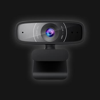 Asus C3 FullHD Webcam