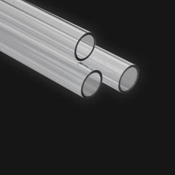 Corsair Hydro X Series XT Hardline 12mm. tubing