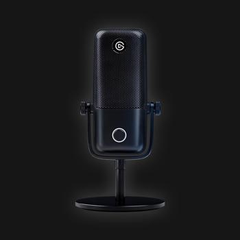 Elgato Wave:1 Premium Mikrofon