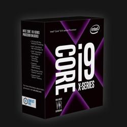 Intel® Core™ i9-10940X Processor (Tray)
